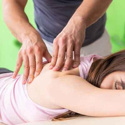 Back pain during pregnancy | Beaverton, OR chiropractor