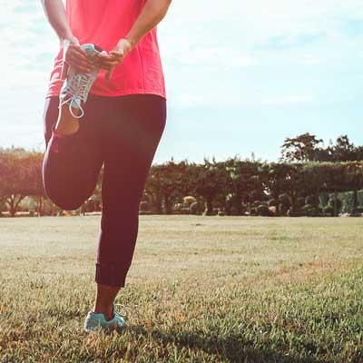 Chiropractor for runners in Beaverton Oregon